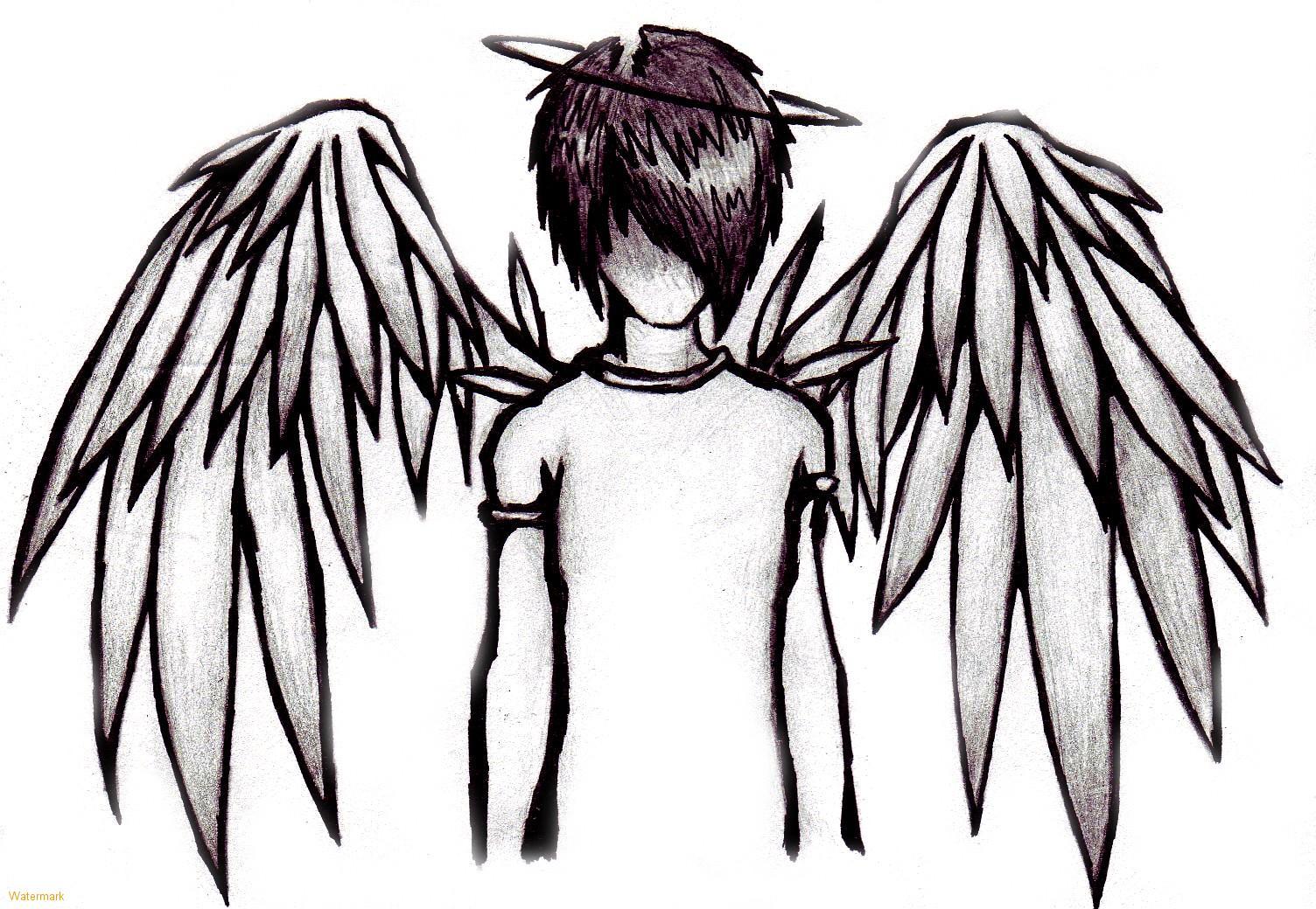 1504x1040 Emo Boy And Girls Emo Angel Wallpaper