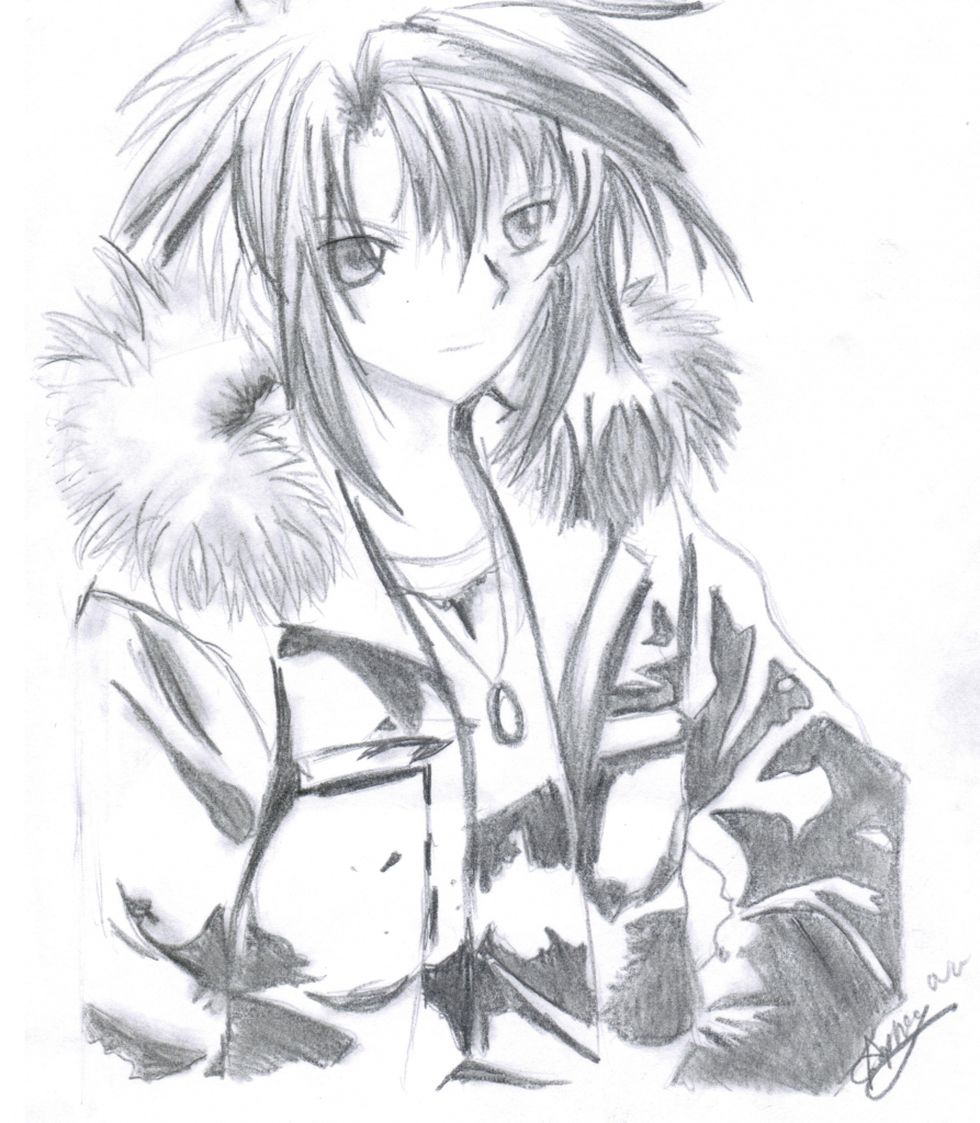 893x1024 Boy Anime Drawings
