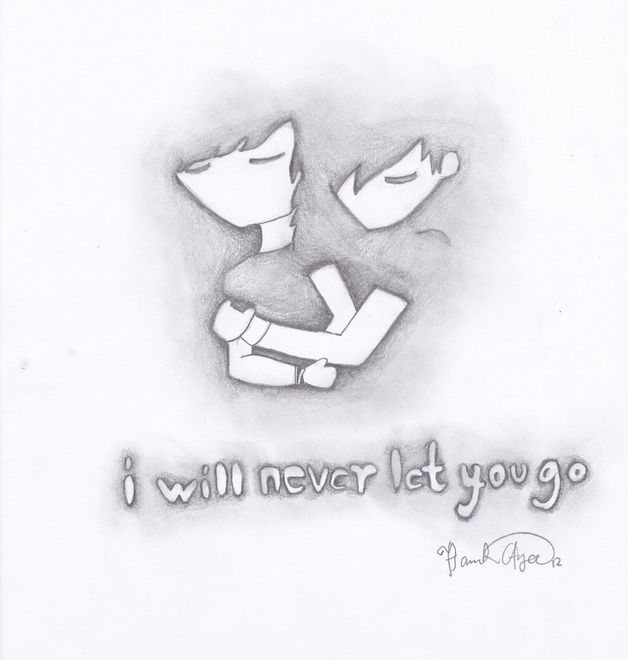 900x946 Emo Love By Lucias Creations