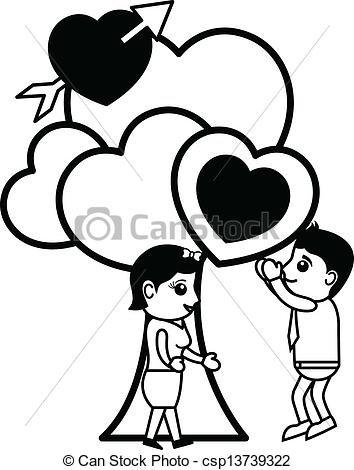 354x470 Free Emo Love Pics