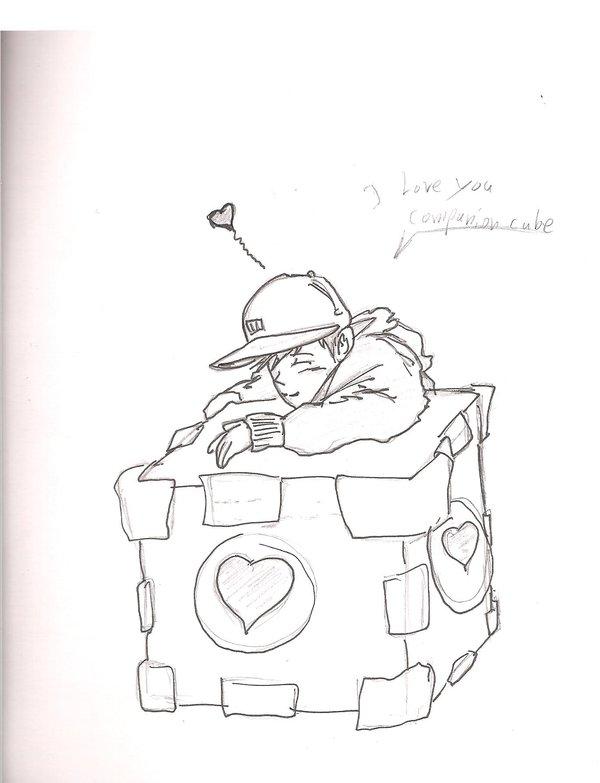 600x783 Wallpaper Hot Models Emo Anime Love Drawings