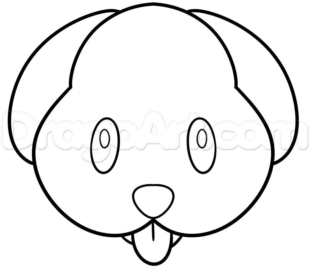 1084x955 Emoji Coloring Pages Sketch Sad Emoji Coloring Pages Emoji