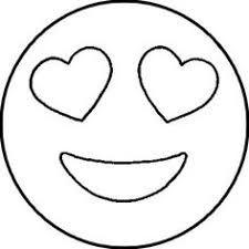 225x225 Resultado De Imagem Para Fotos De Emojis Para Imprimir Emoji