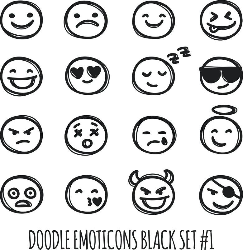 780x800 Kiss Emoji Coloring Plus Popular Girl Emoji Coloring Pages 368