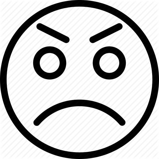 512x512 Angry, Animation, Bad, Bad Mood, Chat, Creative, Email, Emoticon