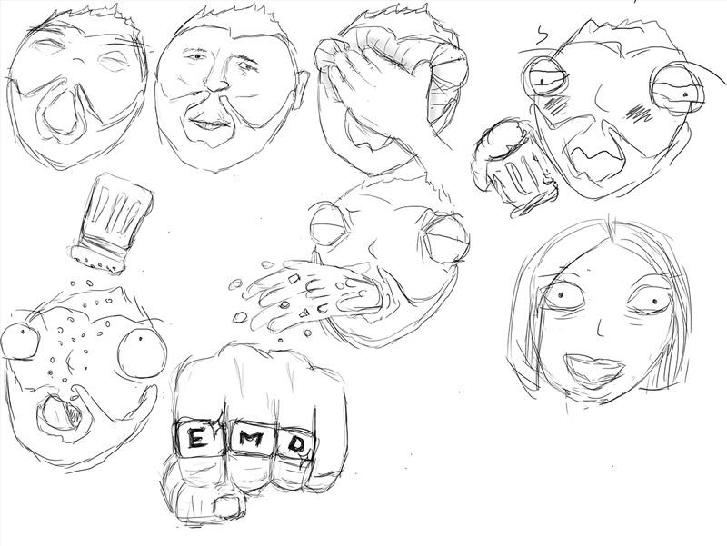 800x601 Creating A Twitch Emoticon