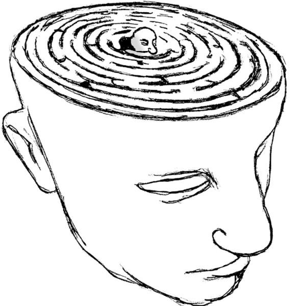 600x600 Mental Health Treatment Mental Health Tips