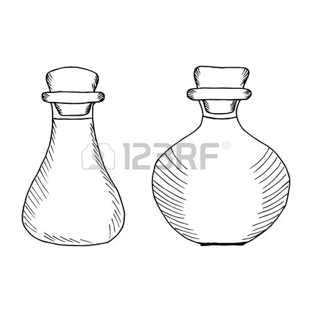 450x450 198 Cork Stopper Stock Illustrations, Cliparts And Royalty Free
