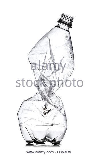346x540 Empty Plastic Coke Bottle Stock Photos Amp Empty Plastic Coke Bottle