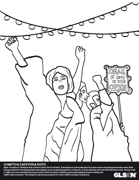 464x600 Stunning Mormon Coloring Pages Crayola Photo Best Primary Images