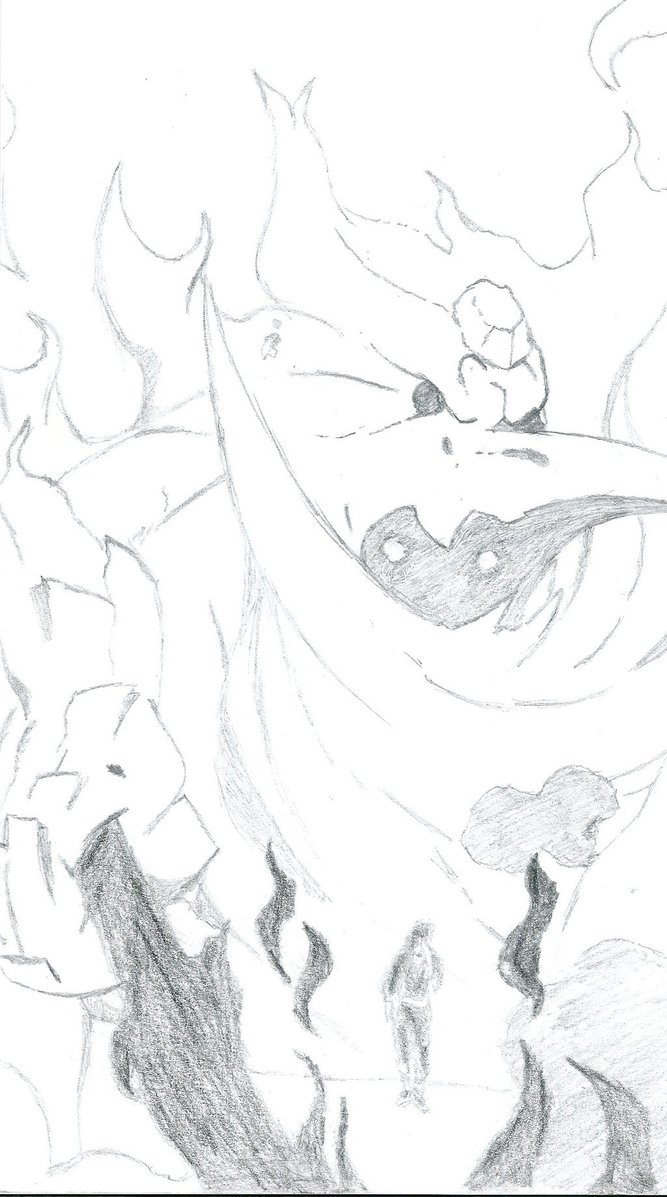667x1197 Old Ems Susanoo Sketch By Robin Da Reaper
