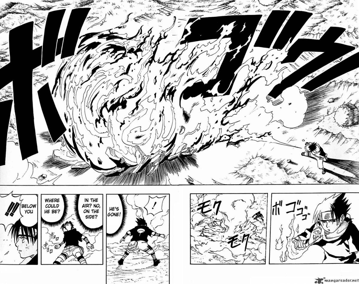 1200x948 Cav Ems Sasuke Vs Raiden