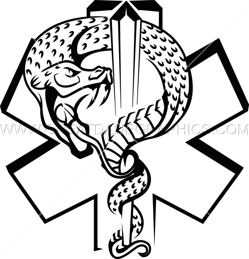 825x858 Ems Snake Fangs Production Ready Artwork For T Shirt Printing