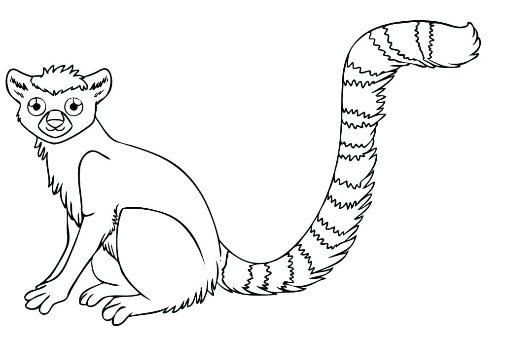 1024x687 Endangered Species Coloring Pages Endangered Species Coloring