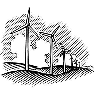 325x325 Wind Energy Information