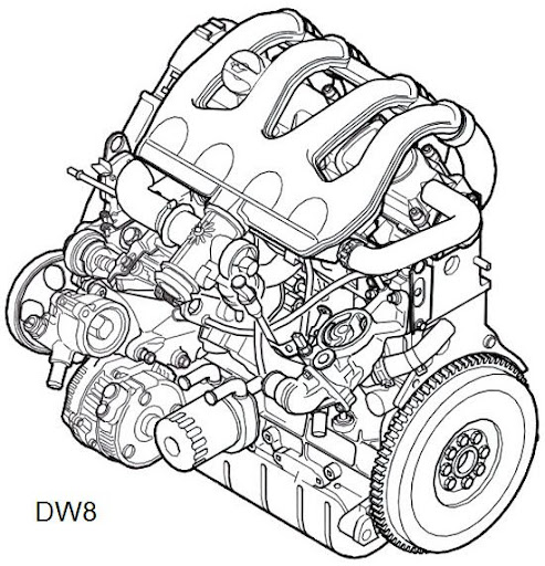 The Best Free Pilot Drawing Images Download From 50 Free Drawings