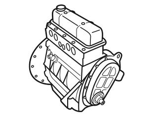 320x240 Triumph Tr5 6 Engine Parts