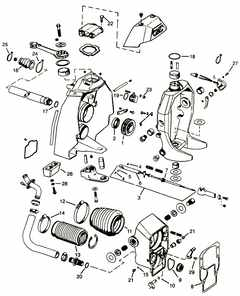 Bosch Ve Pump together with 4534fb2749cf203e147331f996bcb9fa in addition Transmission together with Differential   transfer case lt230t1 moreover Ford Ranger Emergency Brake Diagram. on rover schematics