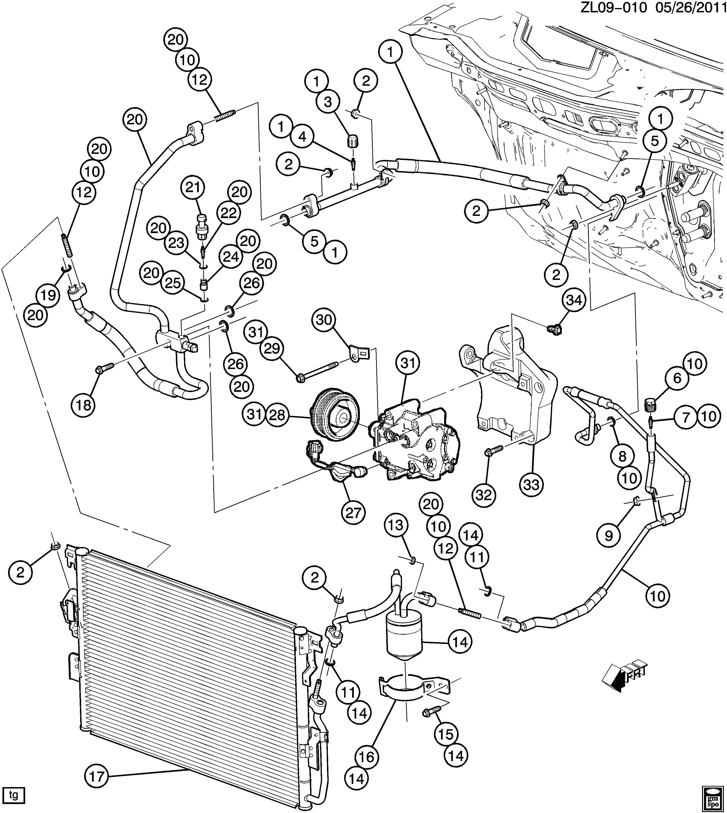Engine Parts Drawing At Free For Personal Use Yamaha Kt100 Wiring Diagram 3002x3355 Saturn