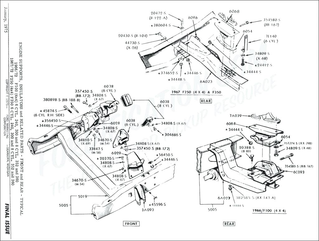 Cyl Wiring Diagram For Deutz Sel Power Unit on