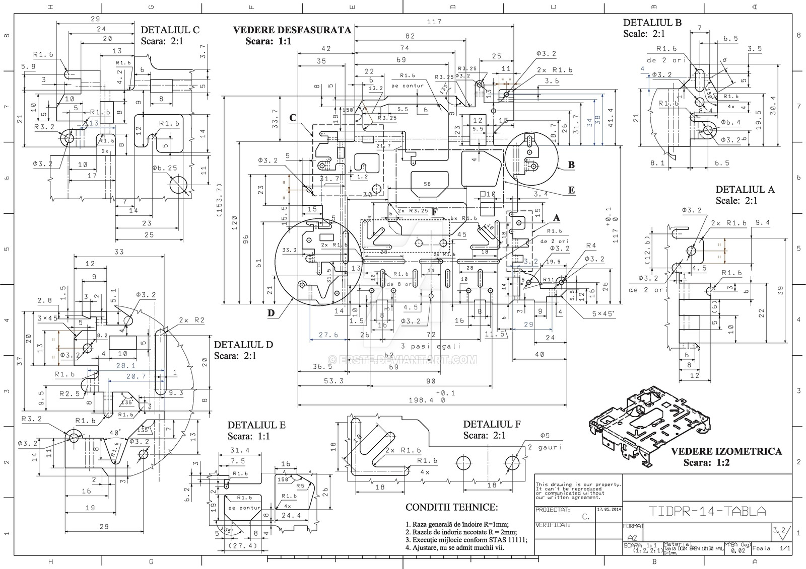 Engineering Drawing At Getdrawings Com Free For Personal