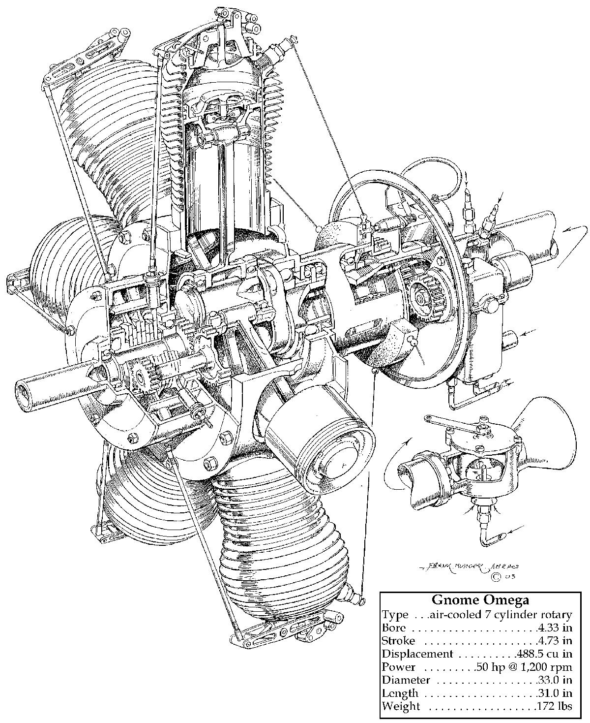 Engines Drawing At Free For Personal Use Simple Car Engine Diagram Flathead Wikipedia The 1200x1469 Helicopters I