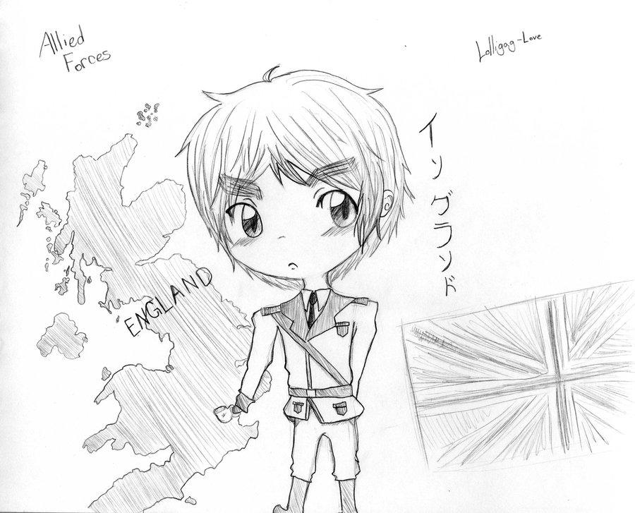 900x727 England Chibi Sketch By Lolligag Love