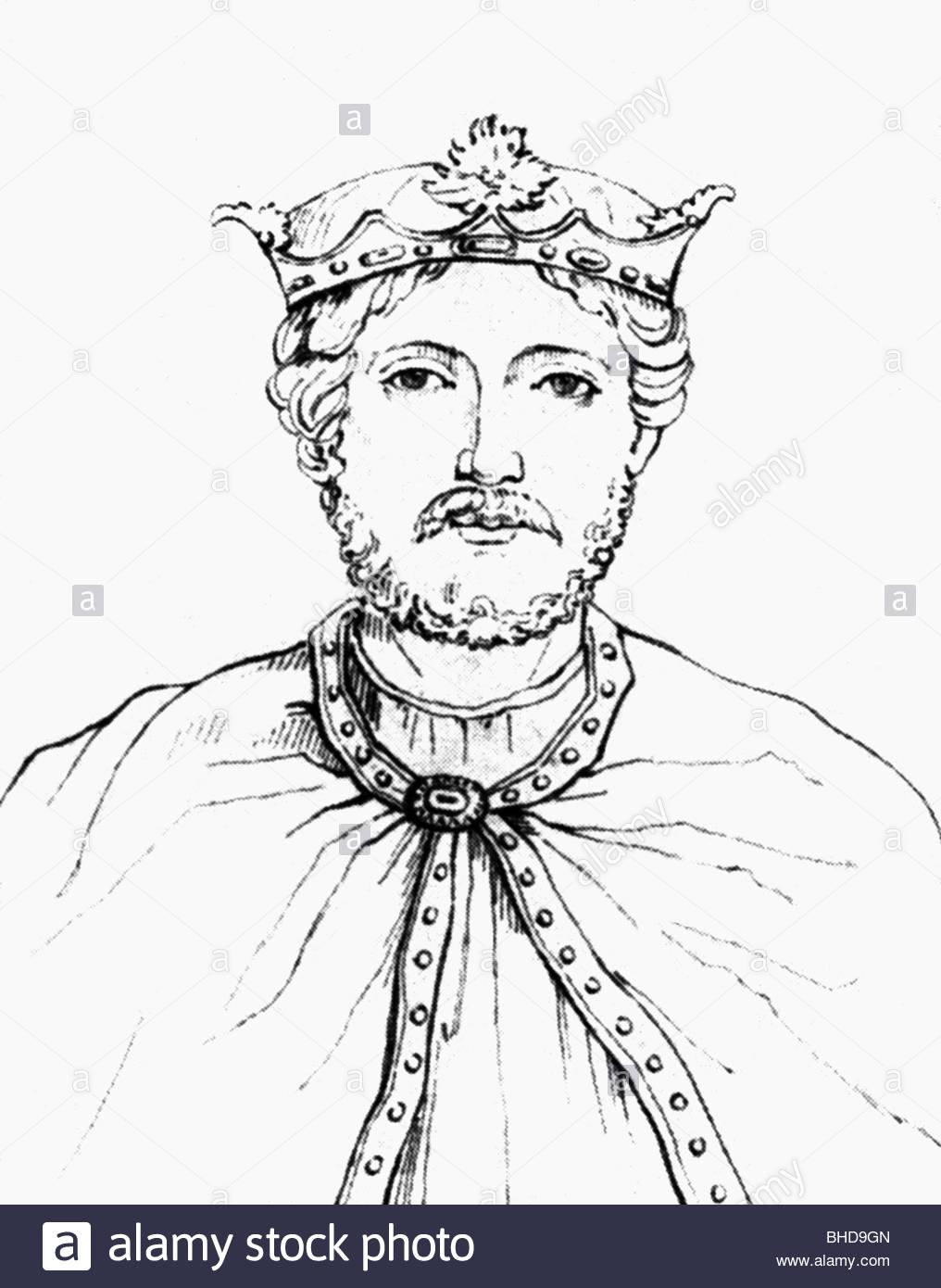 1016x1390 Richard I Lionheart, 8.9.1157
