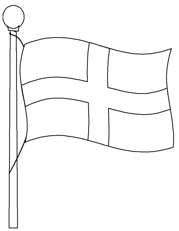 612x792 Index Of Coloringpagescountriesengland
