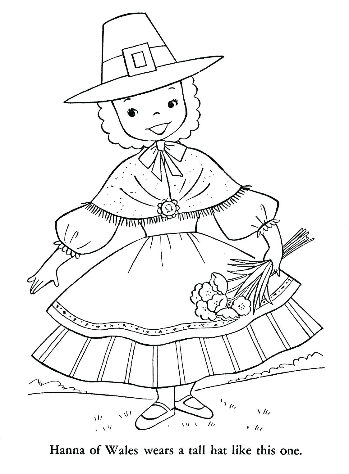 1123x1527 Coloring Flag Of England Coloring Page Pages Book For Boys. Flag