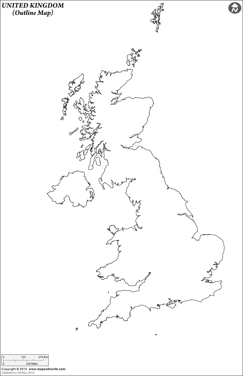 England Map Drawing at GetDrawings.com | Free for personal use ...