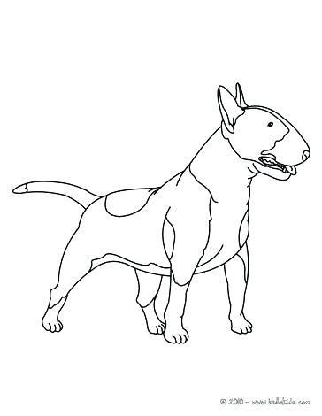364x470 Awesome Weiner Dog Coloring Pages Image Dachshund Page Black