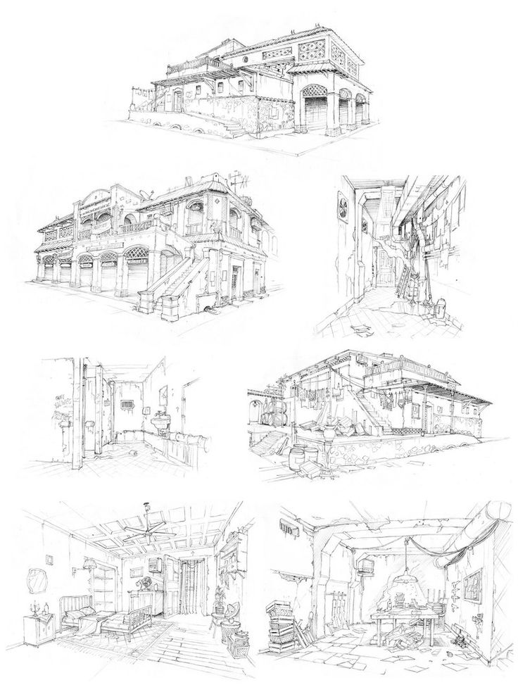 736x993 759 Best Environment Drawing Images On Fantasy Map