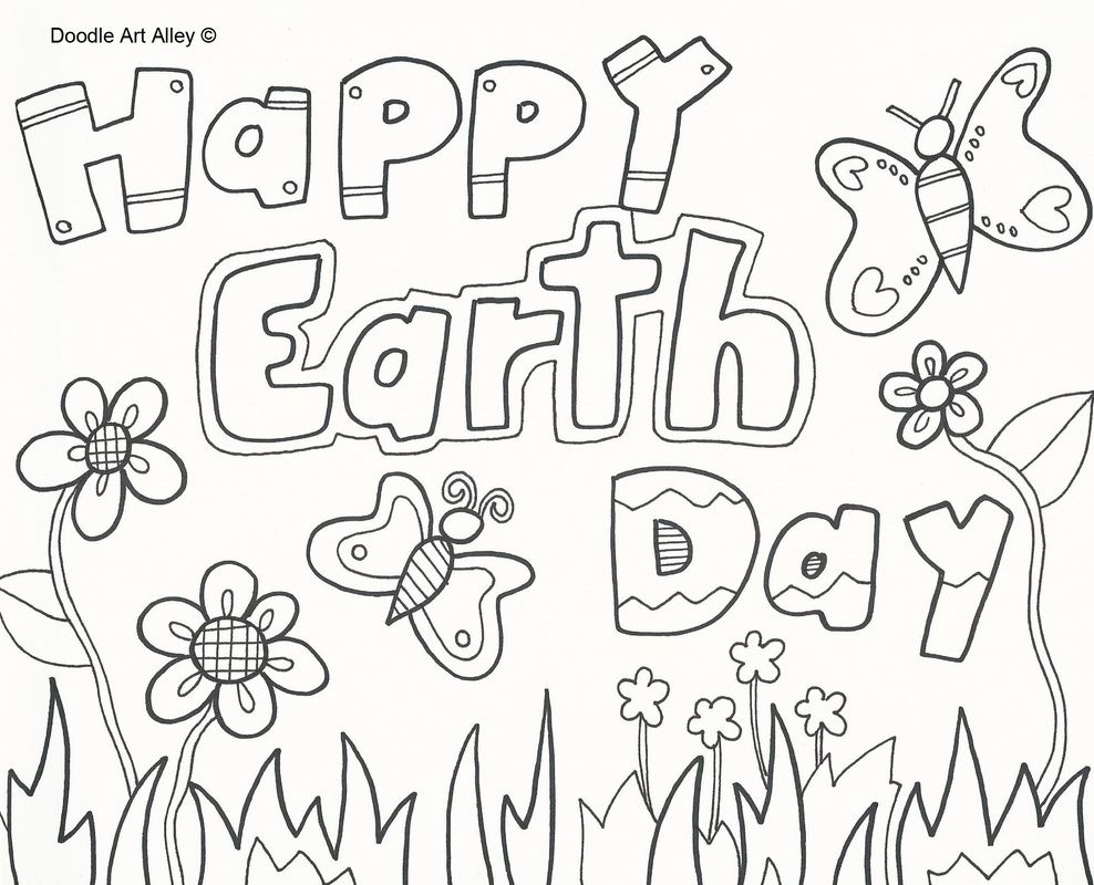 988x800 Earth day is celebrated on April 22 every year. Events are held