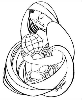 325x400 World Alliance Breastfeeding Action World Alliance