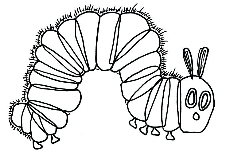 Eric Carle Drawing at GetDrawings.com | Free for personal use Eric ...