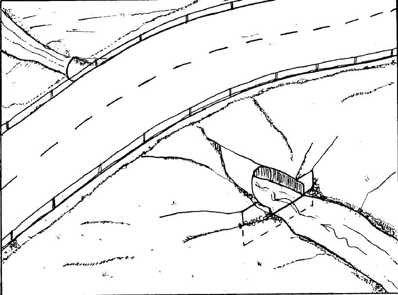 817x606 Fema Flood H.m.handbook
