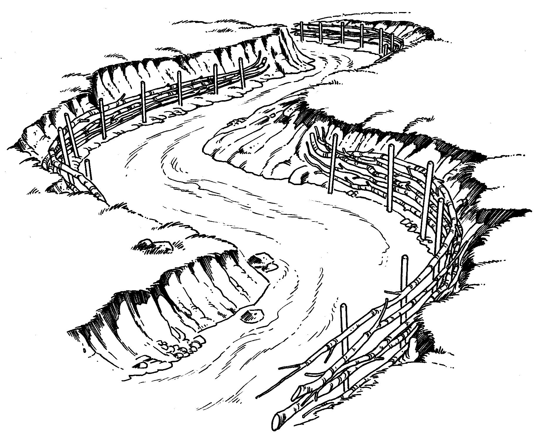1832x1518 Soil Bioengineering For Land Restoration And Slope Stabilization