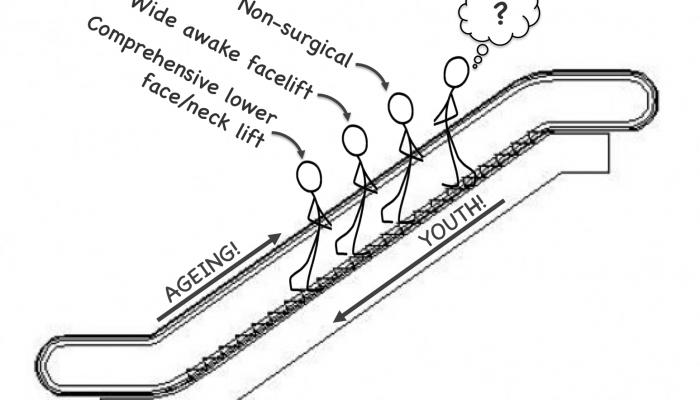Otis Escalator Wiring Diagram