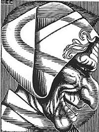 200x268 M.c. Escher Artnet Page 3