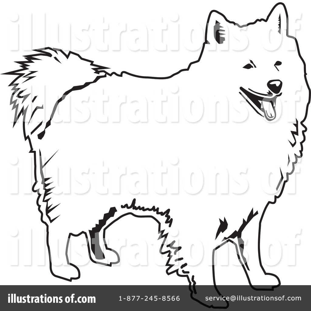 Eskimo Drawing at GetDrawings.com | Free for personal use Eskimo ...
