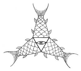 260x231 The Evil Eye And The All Seeing Eye Otherworld Mystery
