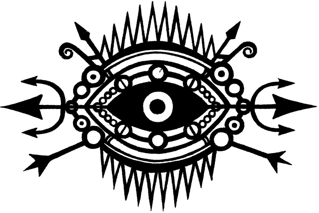 1093x731 Evil Eye Tattoos