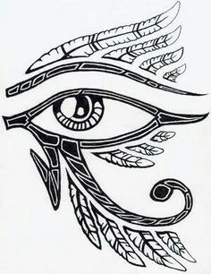236x306 What Does An Evil Eye Tattoo Symbolize Evil Eye, Eye And Tattoo