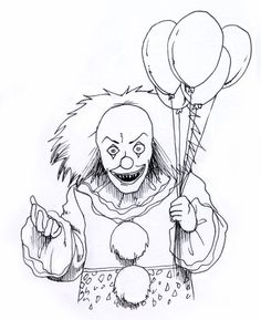236x289 Image Result For Evil Skull Coloring Pages Images