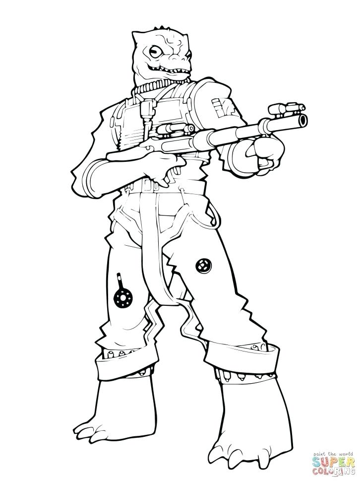 728x971 Ewok Coloring Pages Star Wars Village Ewok Village Coloring Pages