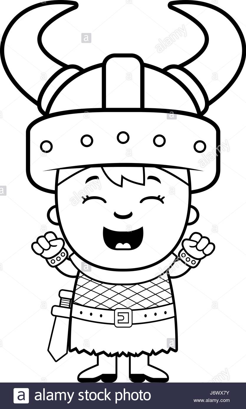 835x1390 Cartoon Excited Boy Black And White Stock Photos Amp Images