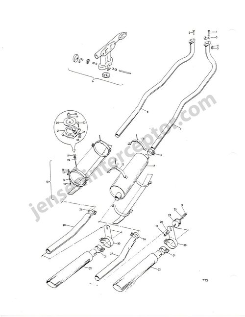 The Best Free Exhaust Drawing Images Download From 114 Free