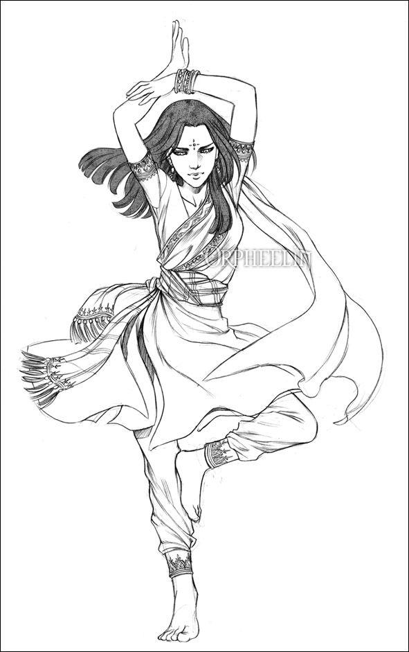 591x941 Vairic Dancer (Saty By Orpheelin) Pyro