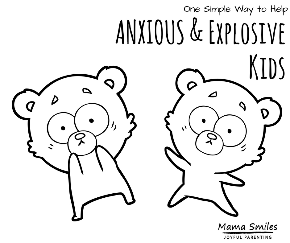 940x788 One Simple Way To Help Anxious And Explosive Kids